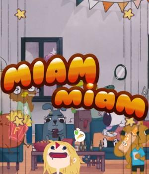 Super Miam-Miam Ultra Ekran Görüntüleri - 4