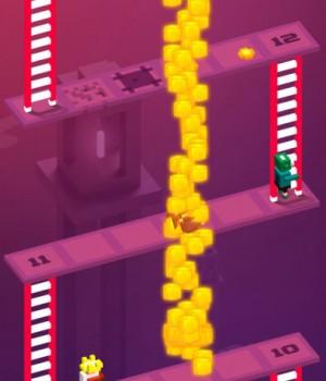 Tap the Tower Ekran Görüntüleri - 3