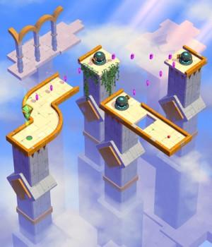 Temple Roll Ekran Görüntüleri - 3