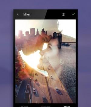 Toolwiz Photos Ekran Görüntüleri - 3