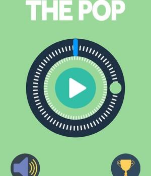 Touch The Pop Ekran Görüntüleri - 5