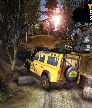 Truck Driver 2 Ekran Görüntüleri - 1