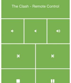 Unified Remote Ekran Görüntüleri - 2