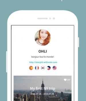 VOLO Ekran Görüntüleri - 3