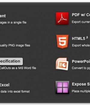 MockFlow Desktop Ekran Görüntüleri - 4