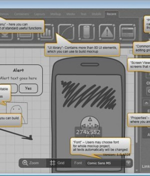 Mockup Builder Ekran Görüntüleri - 2