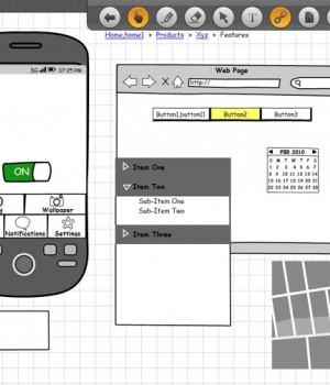 Mockup Builder Ekran Görüntüleri - 1