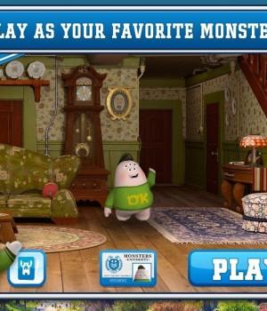 Monsters University Ekran Görüntüleri - 2