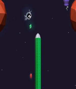 Galaxy Glider Ekran Görüntüleri - 3