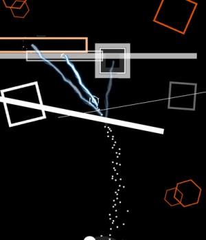 JetCrash Ekran Görüntüleri - 5