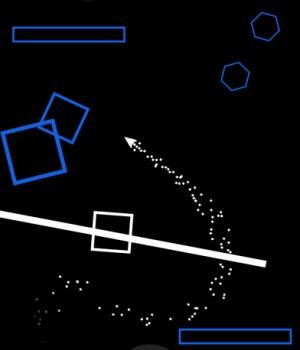 JetCrash Ekran Görüntüleri - 1