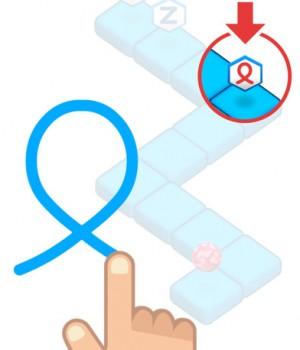 Loop Ekran Görüntüleri - 2