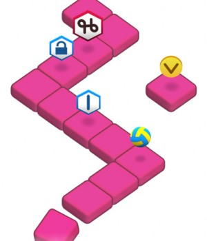 Loop Ekran Görüntüleri - 3