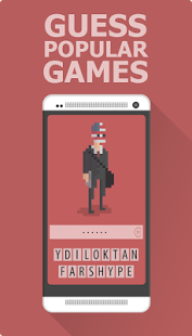 What Game is it? Ekran Görüntüleri - 4