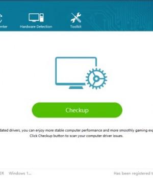 Wise Driver Care Ekran Görüntüleri - 4