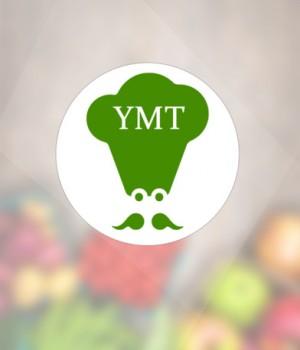 Yöresel Yemek Tarifleri Ekran Görüntüleri - 5