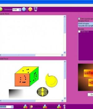 LüToShop Ekran Görüntüleri - 2