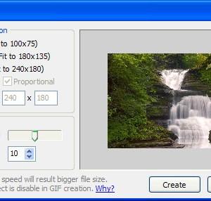Nature Illusion Studio Ekran Görüntüleri - 2
