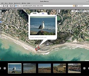 JetPhoto Studio Ekran Görüntüleri - 1