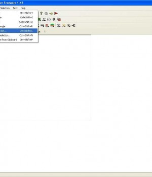 Powerbullet Presenter v1.35 Ekran Görüntüleri - 2