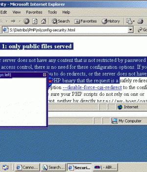 All Recall Quo 2.0 Ekran Görüntüleri - 1