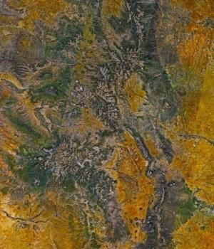 Earth Explorer Ekran Görüntüleri - 1