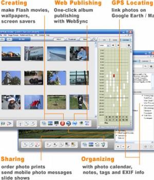 JetPhoto Studio Ekran Görüntüleri - 2