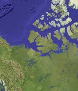 Earth Explorer Ekran Görüntüleri - 2