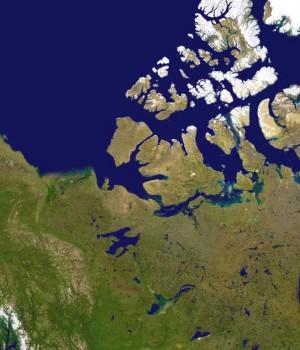 Earth Explorer Ekran Görüntüleri - 3
