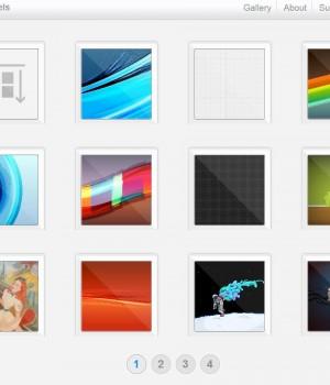 2048px Ekran Görüntüleri - 1