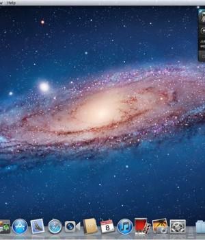 500px Ekran Görüntüleri - 3