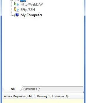 Bitinex Ekran Görüntüleri - 1