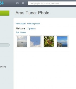 Bitrix24.com Ekran Görüntüleri - 2