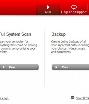 BullGuard Internet Security Ekran Görüntüleri - 3