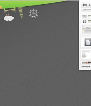 Chrome Minus Ekran Görüntüleri - 1