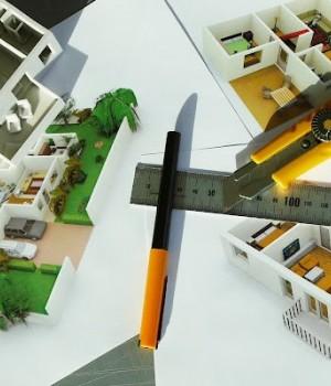 Floorplanner Ekran Görüntüleri - 2