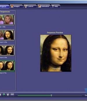 FotoMorph Ekran Görüntüleri - 2