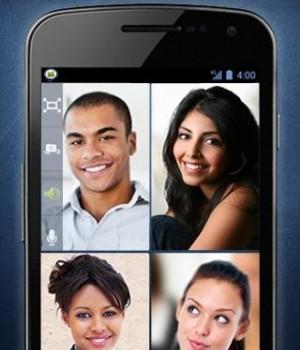 FriendCaller Ekran Görüntüleri - 1