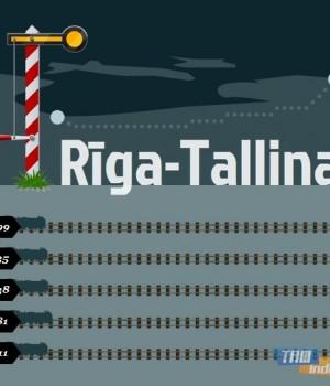 infogr.am Ekran Görüntüleri - 3