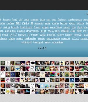 InstaBG Ekran Görüntüleri - 1