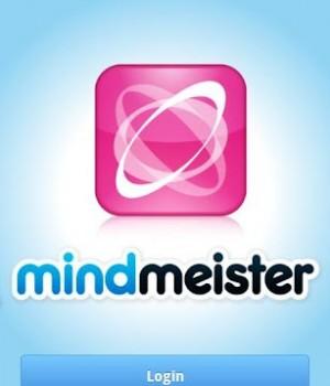MindMeister Ekran Görüntüleri - 1