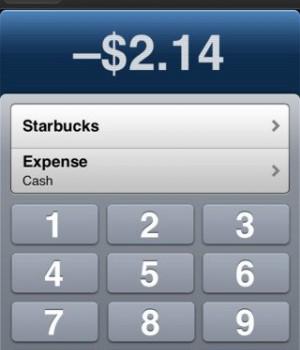 Mint.com Personal Finance Ekran Görüntüleri - 5