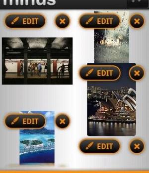 Minus Ekran Görüntüleri - 1