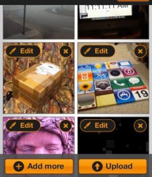 Minus Ekran Görüntüleri - 2