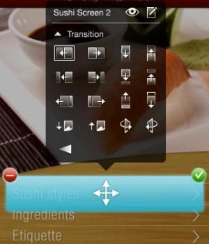 Mockabilly Lite Ekran Görüntüleri - 3