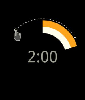 Ovo Timer Ekran Görüntüleri - 1