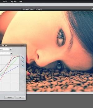 Pixlr Editor Ekran Görüntüleri - 3