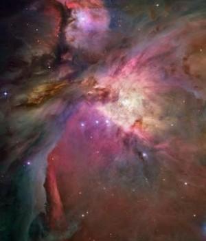 Sky Map Ekran Görüntüleri - 1