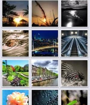 Streamzoo Ekran Görüntüleri - 2