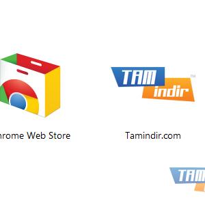 Tamindir.com Chrome Eklentisi Ekran Görüntüleri - 1